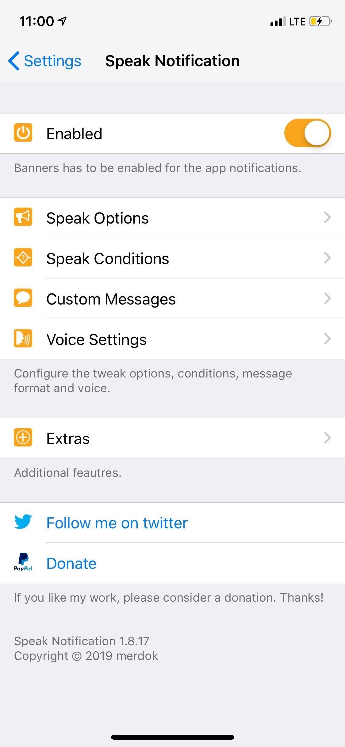 The 10 Best Notification Center Tweaks for Your iPhone