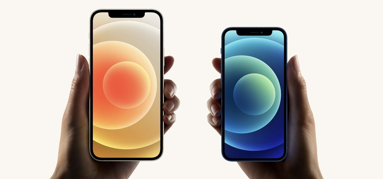 Apple Releases iOS 14.7 Beta 4, Fixes Battery Health Issue on iPhone 11 Line