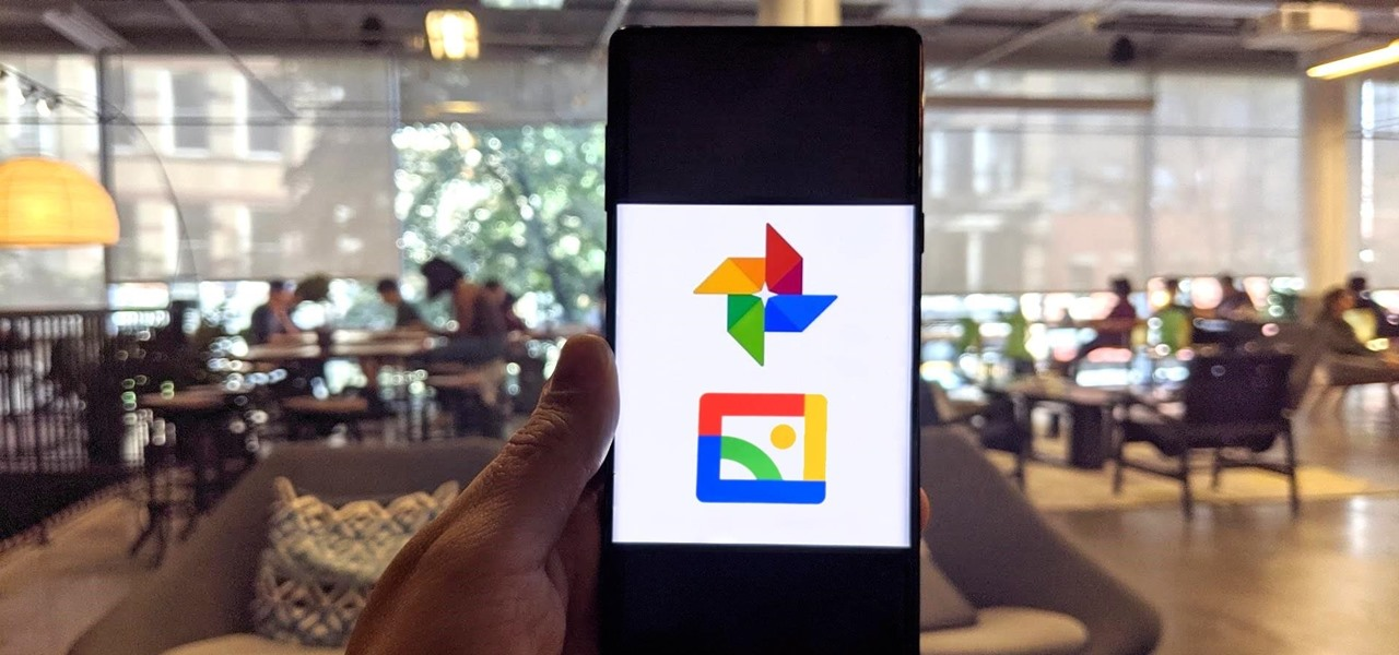 How To: Google Photos vs. Gallery Go — Which App Is Right for You?
