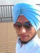 Taranveer Singh Matharoo
