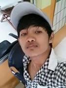 Kmeng Lob