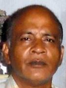 Ashraf Babul