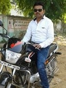 Dilip Khant