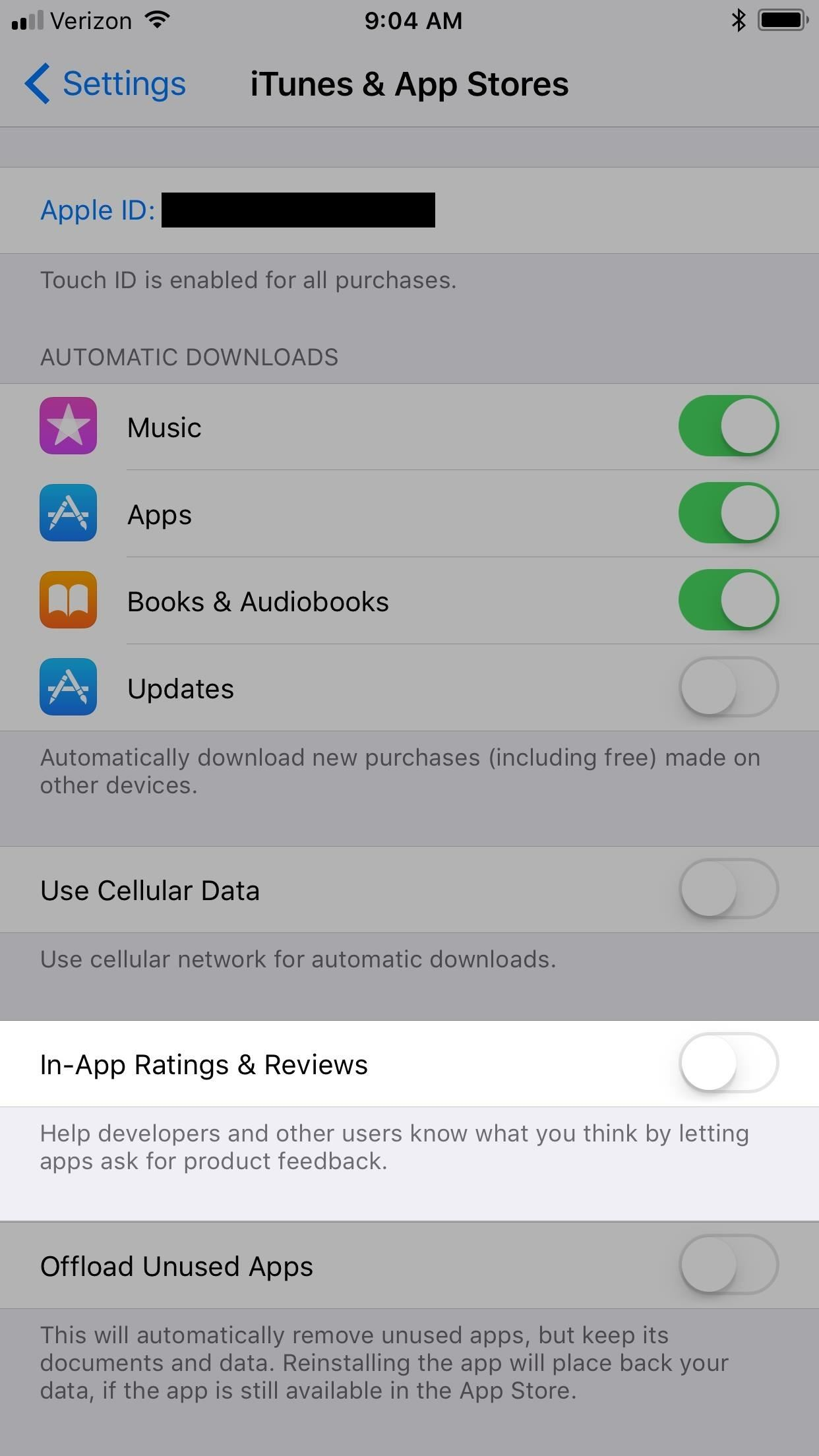 ios 11 free download for ipad