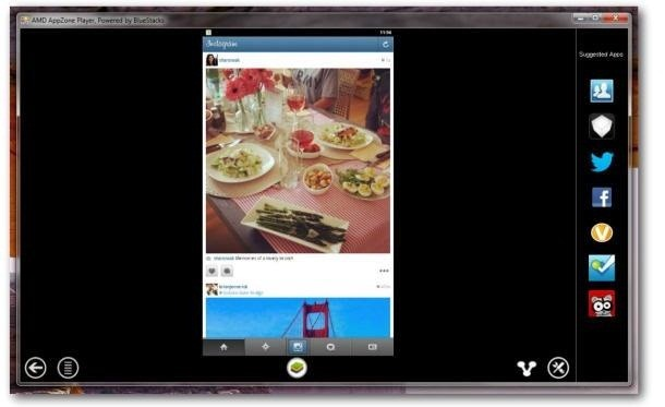 How to Upload Your Photos to Instagram—Without an Android or Apple Device