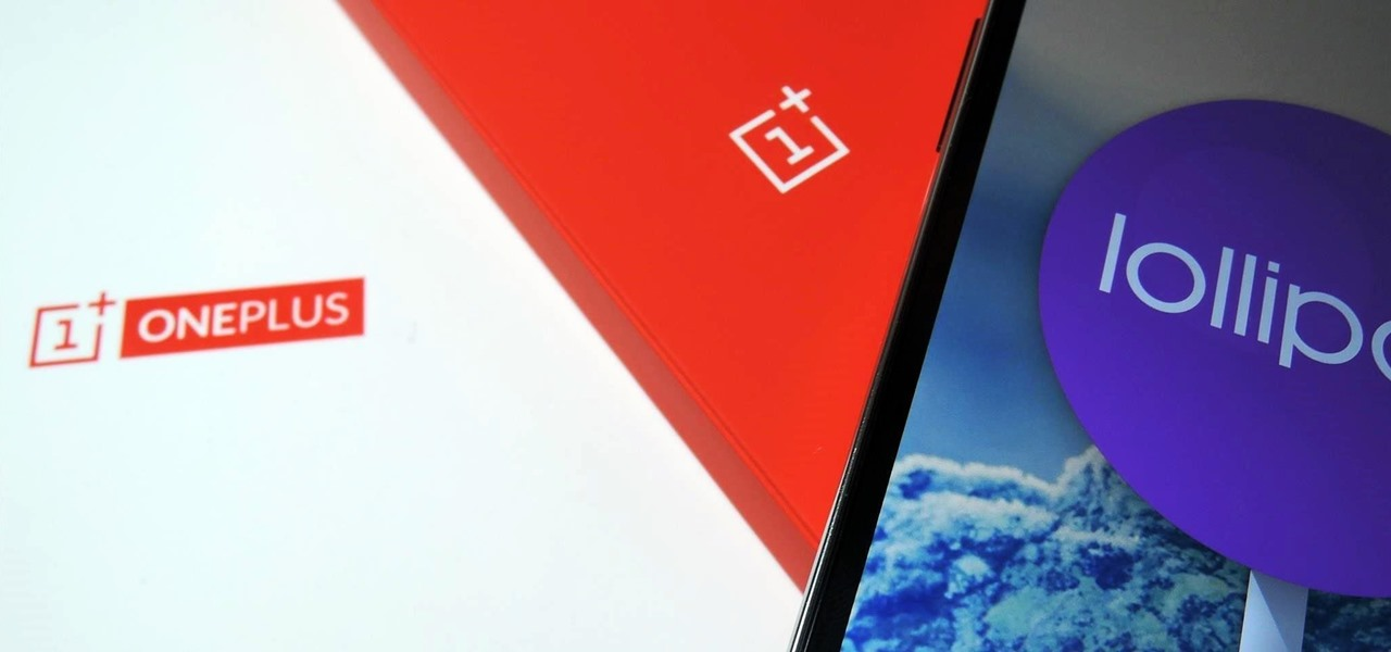 Buy a OnePlus One Without an Invite (Today Only)