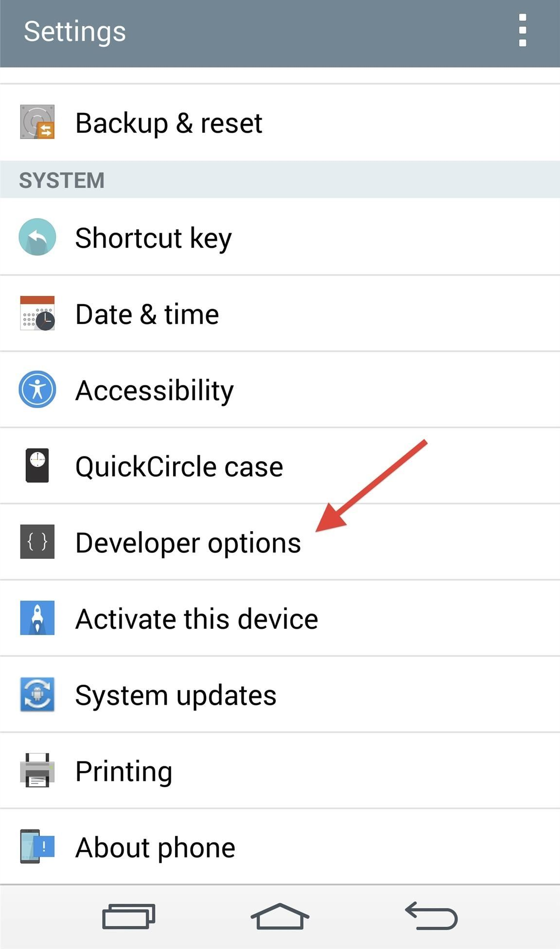 Fake Your GPS Location on Android to Trick Apps & Targeted Ads