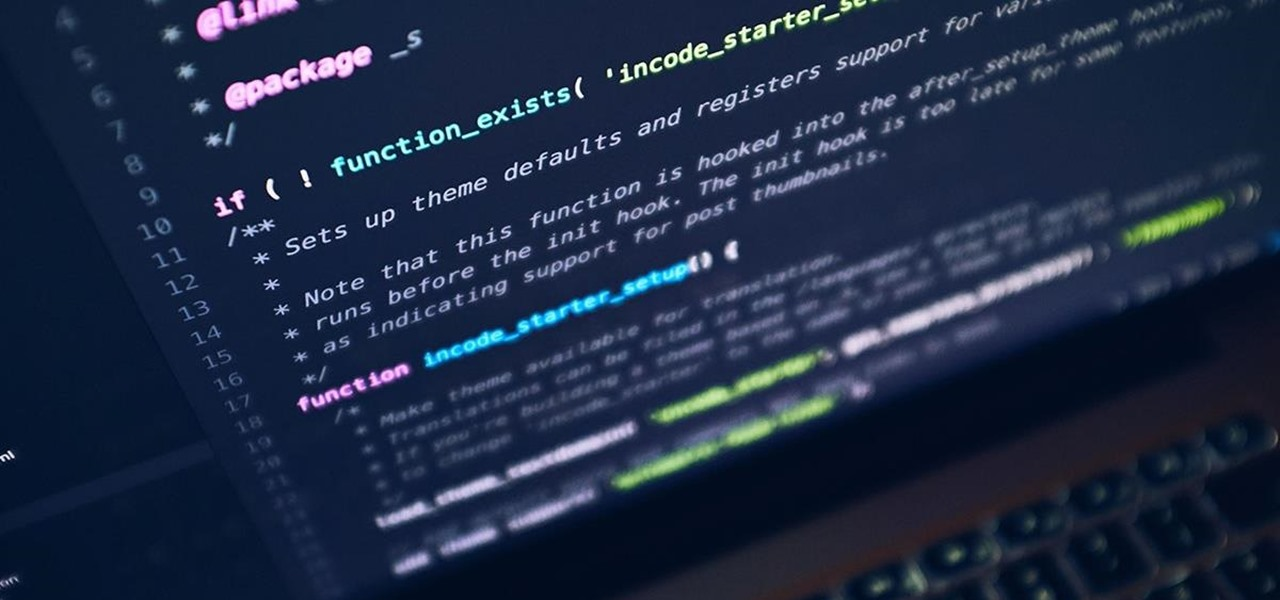Learn the Most Widely Used Programming Language for $35