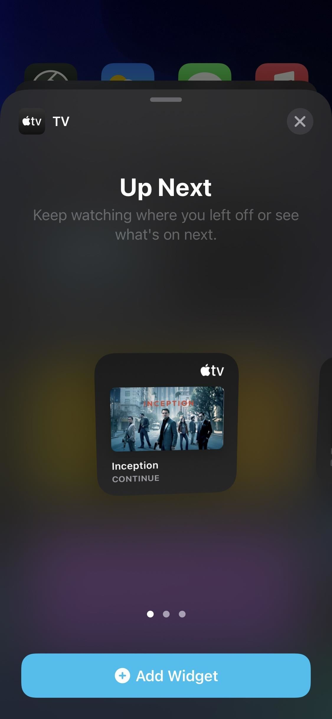Apple's iOS 14 Developer Beta 4 for iPhone Includes COVID-19 Exposure Notifications Settings Page & TV Widget