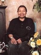 Marjorie Featherstone