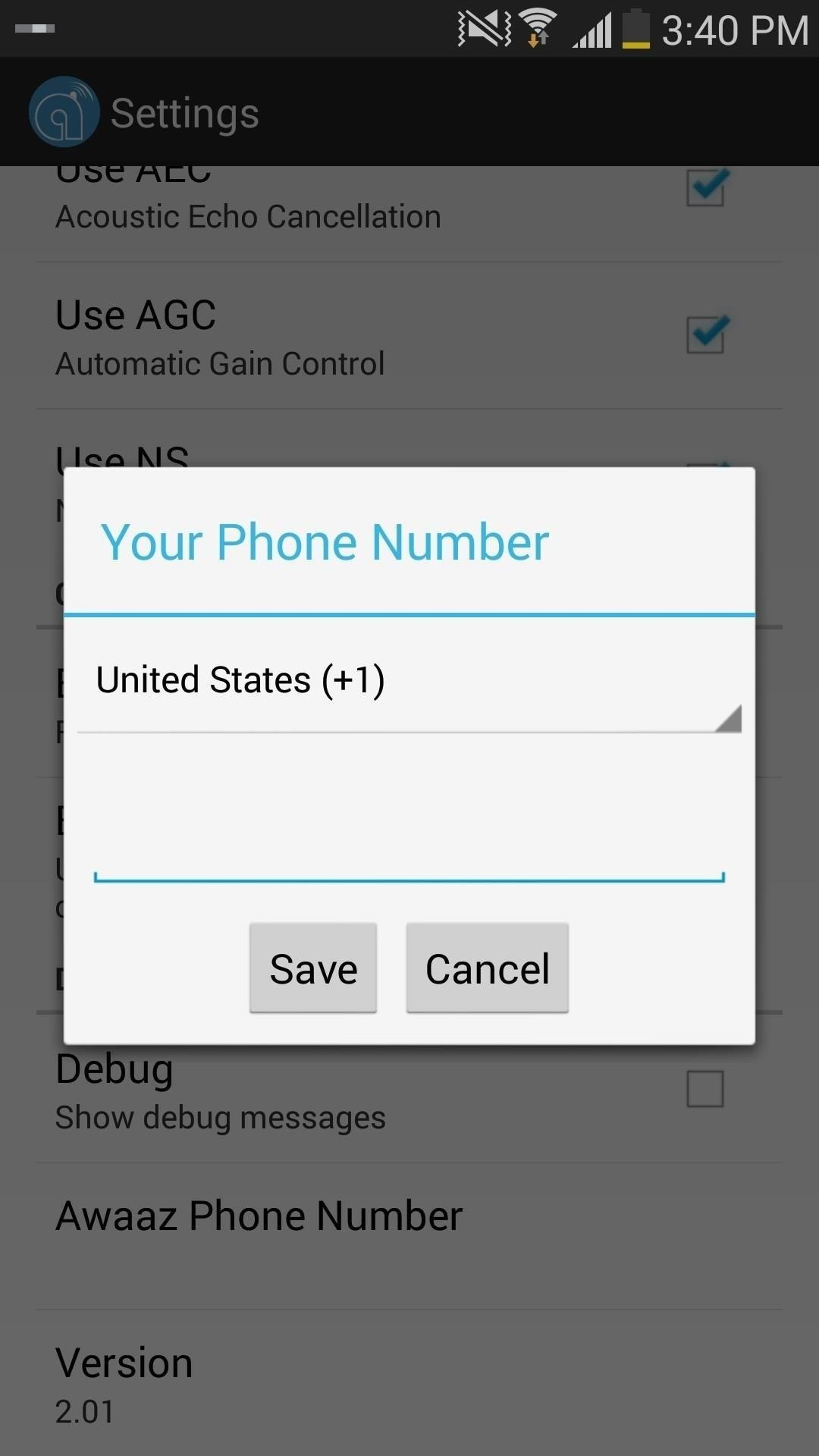 How to Make Secure Phone Calls Without Using Your Cellular Network for Enhanced Encryption