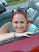 Kelly Ludwig