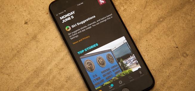 gratuitement whatsapp pour htc touch pro2