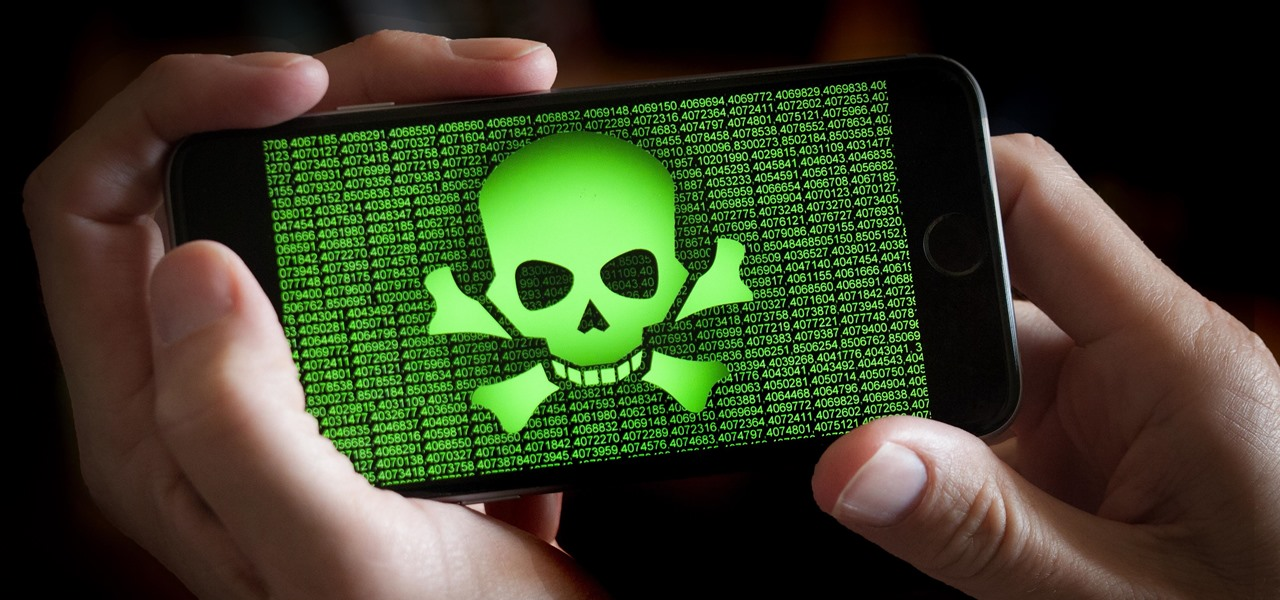 Chrysaor Malware Found on Android Devices—Here's What You