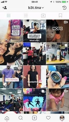 Instagram 101: How to Share Videos to Instagram Stories Past 24 Hours