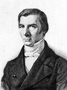 Dennis Johnston
