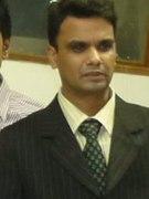 Razznaseer Abdul