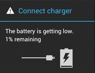 How to Improve Battery Life on Your Nexus 7 Tablet with This Easy Power-Saving Tweak