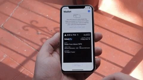 How to Force-Close Running Apps on the iPhone X