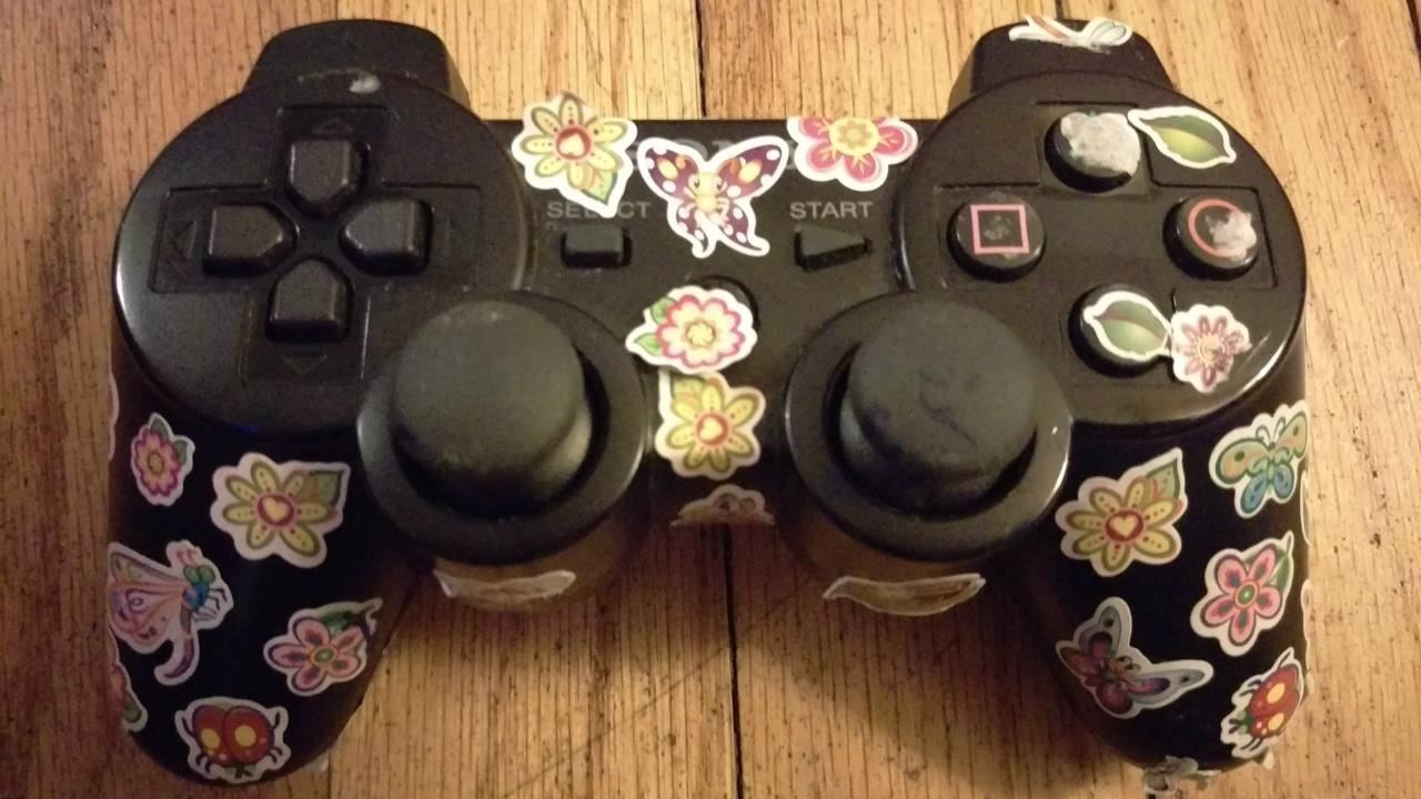 How to Rip Original PlayStation Games to Play on Your Android with a DualShock Controller