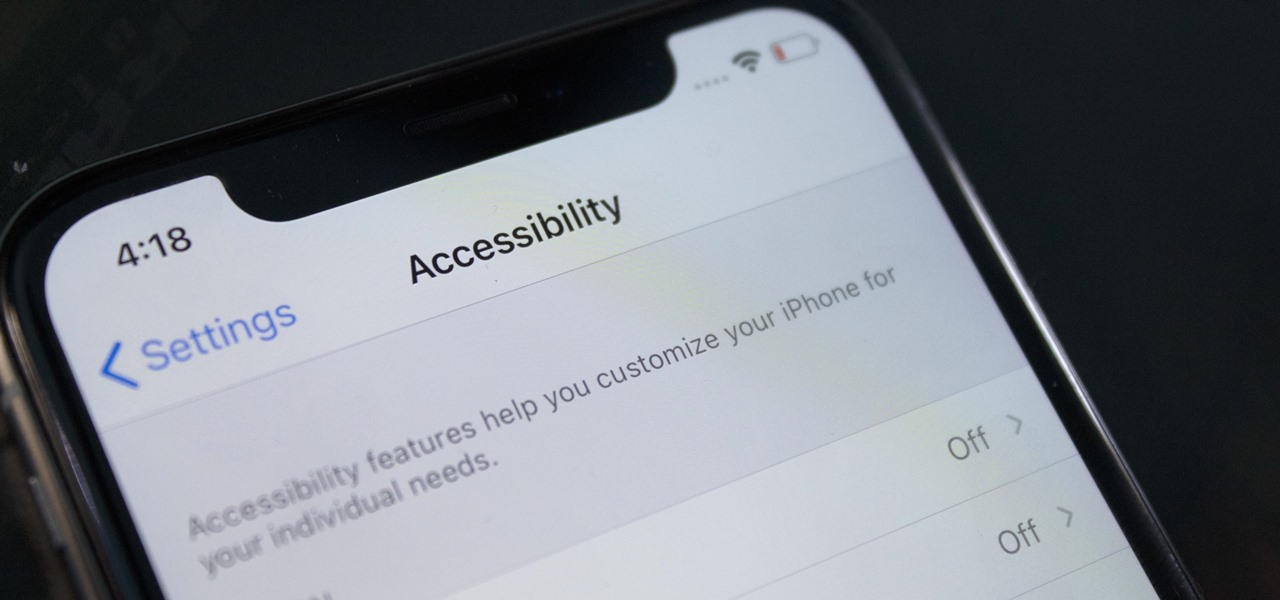 19 New Accessibility Features in iOS 14 That Everyone Can Take Advantage Of