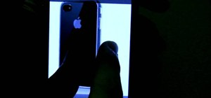 Get a free bumper case for the iPhone 4 with an App
