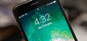 How to Unstick Your Stuck Lightning Cable from a USB Port « iOS ...