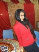 Diksha Kandpal