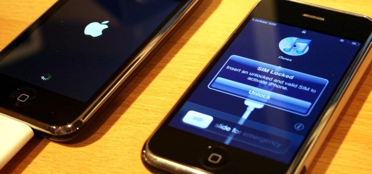It's Now Against the Law to Unlock Your Mobile Phone—Here's How to Help Make It Legal Again! [UPDATED]