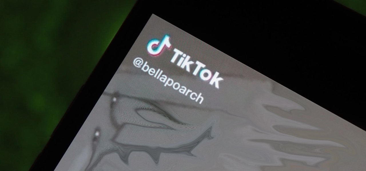 Download TikTok Videos Without Watermarks on Your iPhone