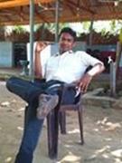 Jaathu Nadaa