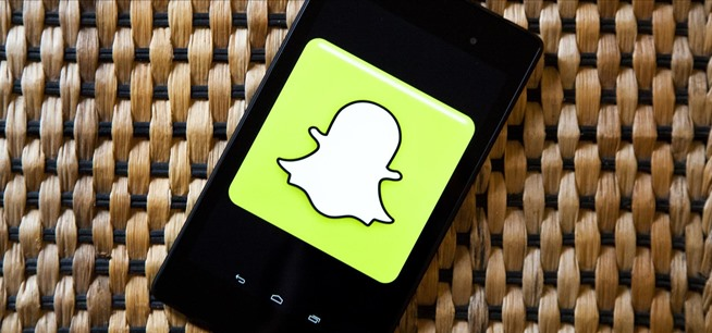 how to get your snapchat recovery code without logging in
