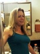 Carolyn Mathis