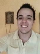 Armando Larrea