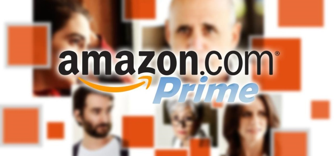 "Get Amazon Prime for Only $72 or Just Binge-Watch ""Transparent""—This Saturday Only"