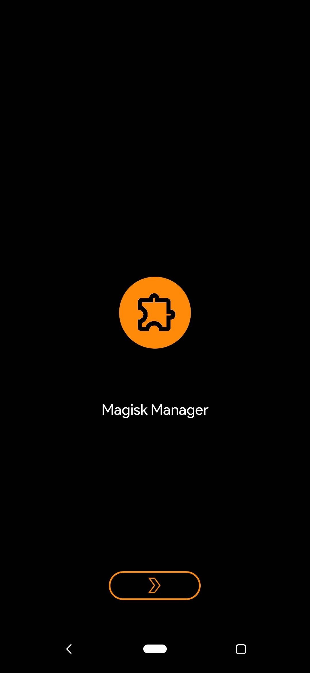 This TWRP Alternative Lets You Manage Magisk Modules & So Much More on OnePlus Devices