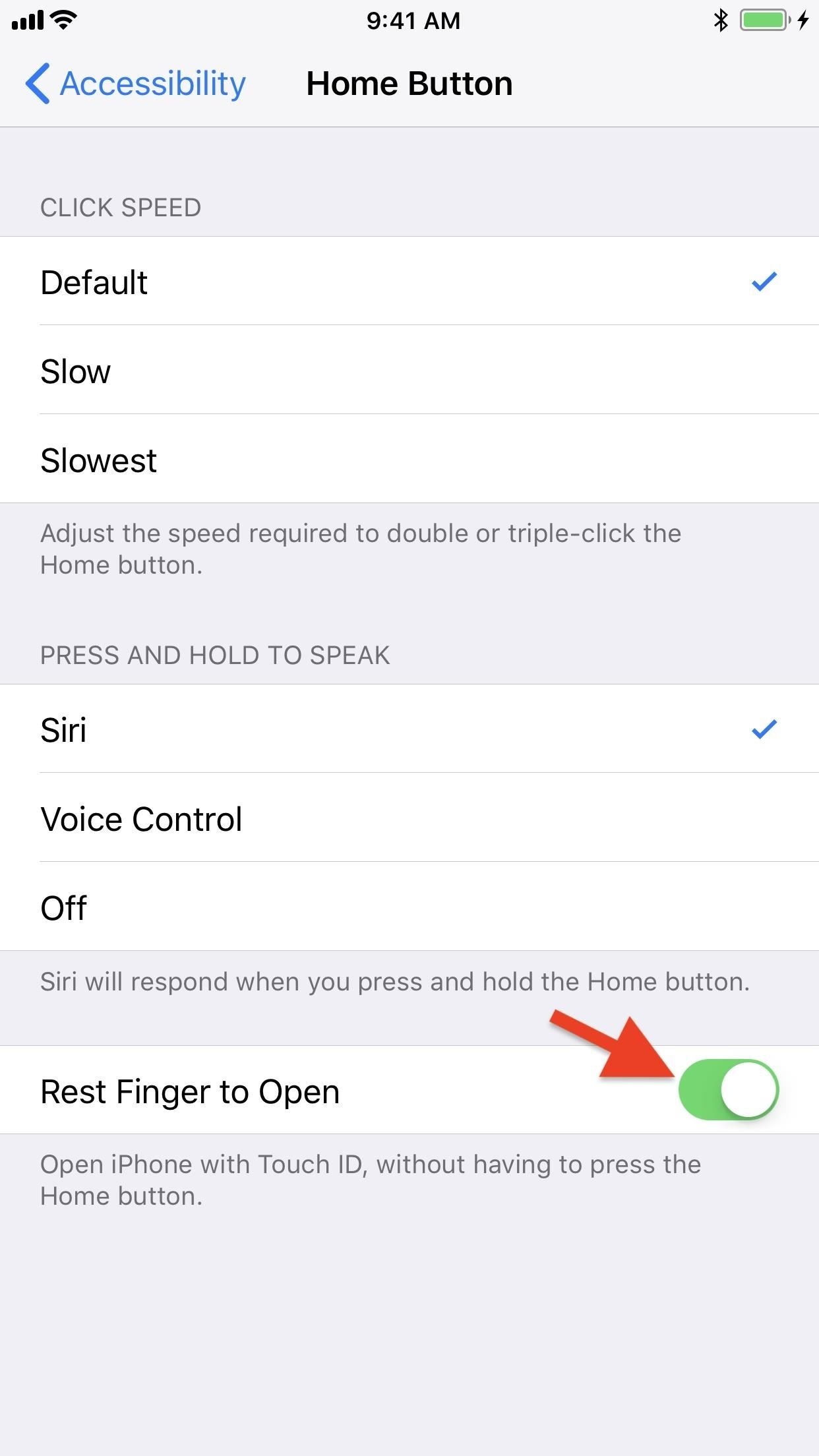 How to Remove Widgets from Your iPhone's Lock Screen