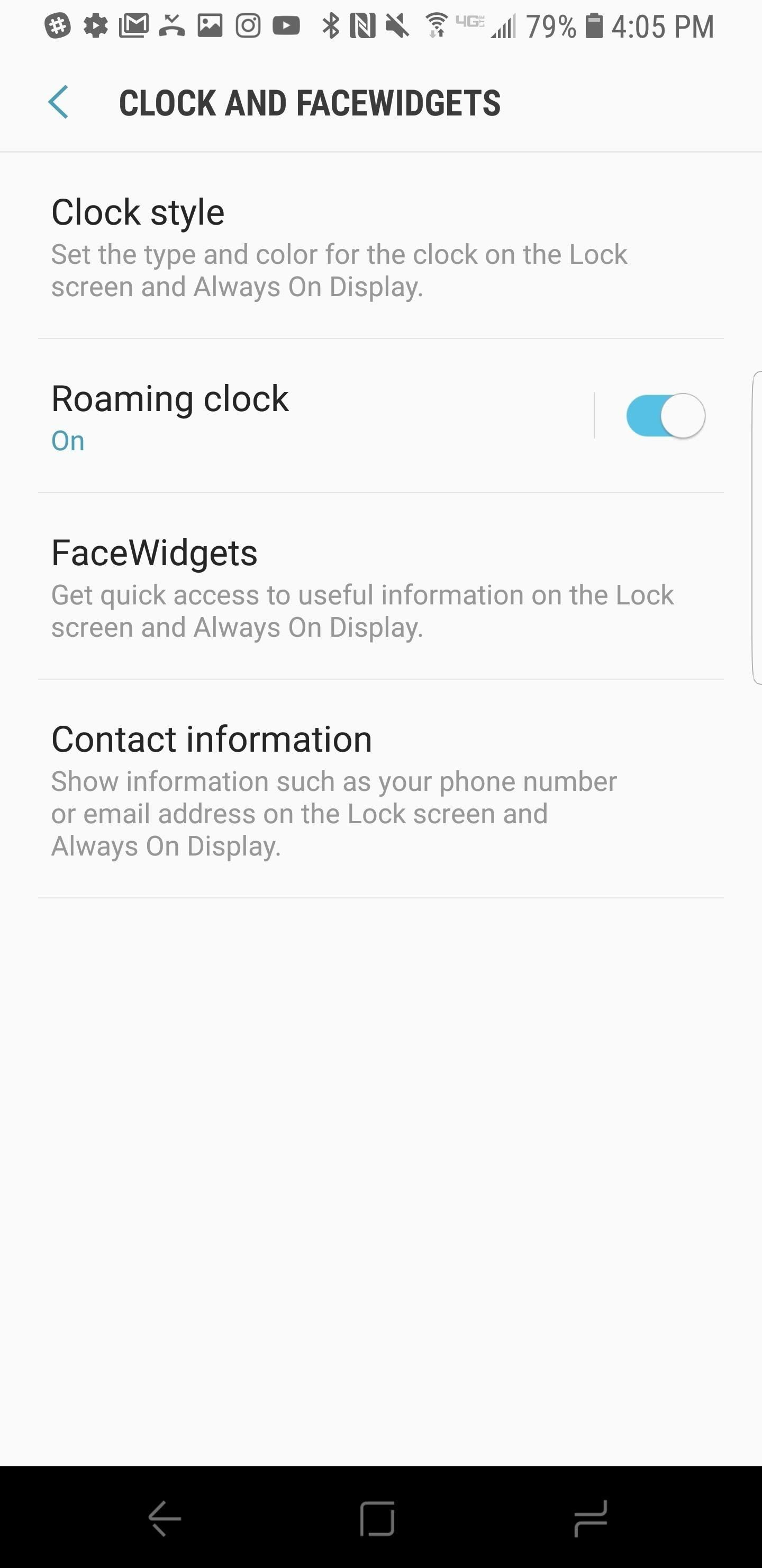 Faceniff 2 4 unlocker apk | FaceNiff v2 4 4 Full Unlocked