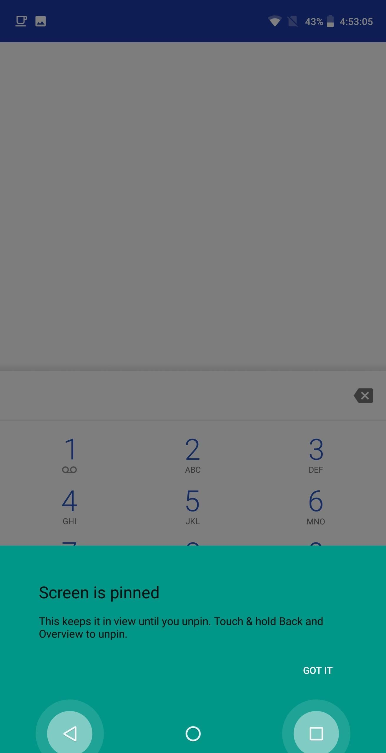 15 Tips, Tricks & Shortcuts Every Android Pro Should Know About