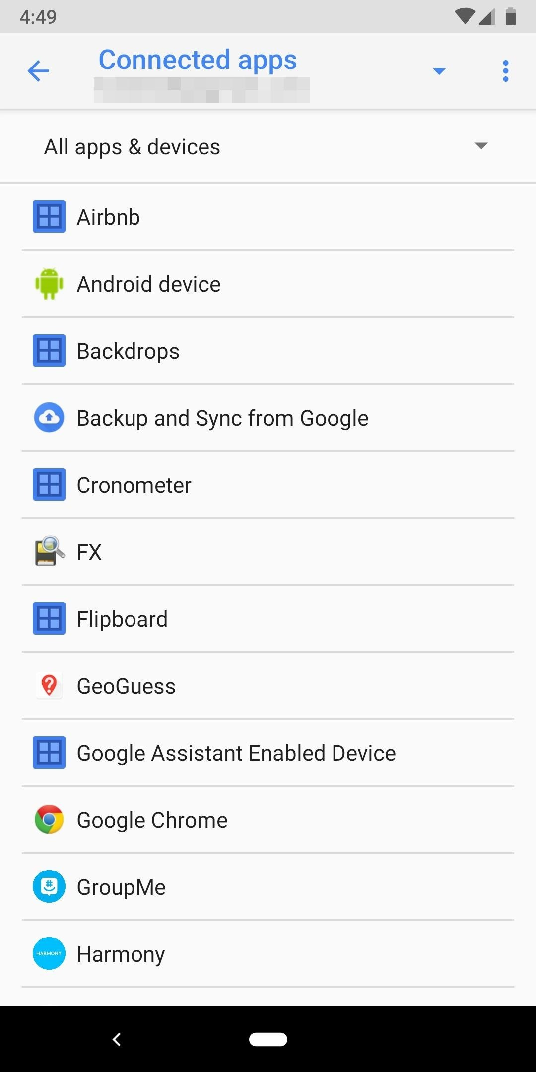 20 Privacy & Security Settings You Need to Check on Your Google Pixel