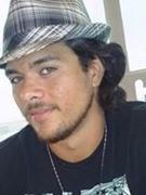 Stephen Reyes