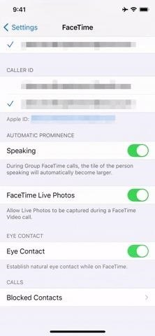 The 10 Most Annoying Features in iOS 14 & How You Can Fix Them