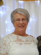 Helene Cob