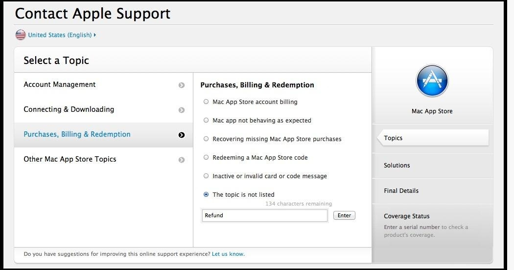 Your Complete Guide to Getting Refunds for Downloaded Apps, eBooks, Movies, & Music