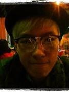 Hiro Chui