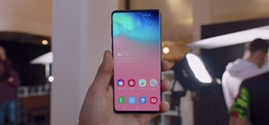 Everything You Need to Disable on Your Galaxy S10 for Privacy