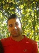 Adrian Amza