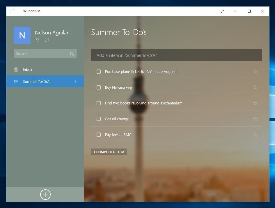 9 Apps That Every Windows 10 User Should Have