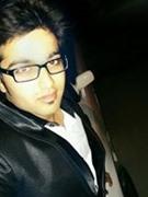 Ashish Sharda
