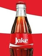 Jake Sorrentino